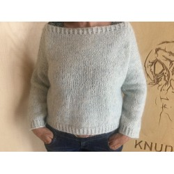 Onsdag sweater