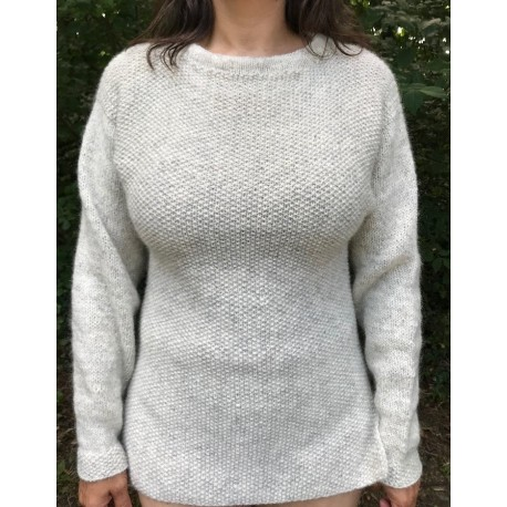 Perlegrus sweater